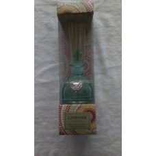 GC Fragrance Reed Diffusers